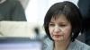 Моника Бабук была снята с должности вице-спикера