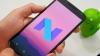 Что нового появится в Android N