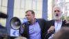 """Сторонники партии """"Платформа DA"""" угрожают журналистам расправой"""