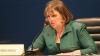 Евродепутат Норика Николай: вести диалог с ЕС и США может любой желающий Молдове добра