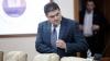 Калмык: Без ЕС невозможно внедрить реформы в полном объеме