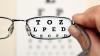 Канадские врачи-офтальмологи бесплатно консультируют жителей Чимишлийского района