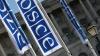 """В Кишиневе обсудили возможности возобновления переговоров в формате """"5+2"""""""