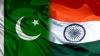 Индия предложила помощь Пакистану в борьбе с терроризмом