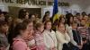 В День защиты детей в парламенте состоится необычное заседание