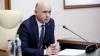 Филип: Публичное управление РМ будет реформировано
