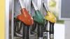 Админсовет НАРЭ рассмотрит законность повышения цен на топливо