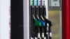 Бензин и дизтопливо подорожают