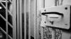 Американец получил пожизненный срок за вождение в нетрезвом виде