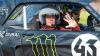 Новый сезон Top Gear раскритиковали в сети