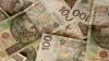 Названа самая «недооцененная» валюта в мире