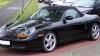 Porsche Boxster проехал по трассе Кишинев-Леушены со скоростью 250 км в час