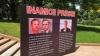 ЦНЖ установил доску позора с фотографиями политиков-врагов СМИ: а потом ее дополнил Today.md