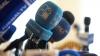 Главы таможенных служб Молдовы и Румынии проведут совместную пресс-конференцию
