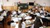 Минпросвет распорядился оснастить столичные школы противопожарными системами