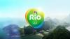 У Молдовы все еще есть шанс отправить боксеров на Олимпиаду в Рио