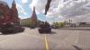 Московский парад победы глазами его участников (ВИДЕО)