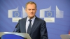 Туск увидел призрак распада в объединенной Европе