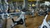 В Италии открылись бассейны и тренажерные залы, но с новыми требованиями к клиентам