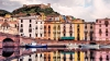 На Сардинии можно купить дом за 1 евро: но с условием
