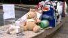 Десятки людей откликнулись на призыв о помощи маленькому Дамиану