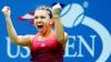 Симона Халеп выиграла третий турнир серии WTA за год
