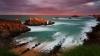 Названы лучшие пляжи в мире