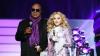 Названы победители музыкальной премии Billboard Music Awards