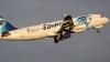 Греция назвала место крушения самолета EgyptAir