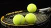 Федерер и Надаль сыграют в паре в Кубке Лэйвера