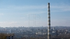 Кишиневская мэрия осталась должна за потребление тепла в этом году
