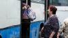 Как будет ходить бесплатный общественный транспорт на Радоницу