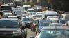 Вице-мэр столицы предложил управлению способ избавиться от заторов на дорогах
