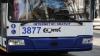Запуск троллейбусного маршрута в коммуну Трушены задерживается