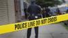 Коннектикут: 13 человек ранены при стрельбе на вечеринке