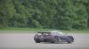 Koenigsegg One: 1 установил рекорд скорости на гонках Vmax200 (ВИДЕО)