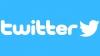 Хакер выставил на продажу пароли более чем 30 млн учетных записей Twitter
