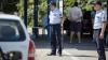 Из Молдовы депортировали связанного с ИГ и «Хезболлой» сирийца