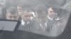Прокурор: свидетели Филата не рассказали ничего по делу