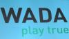 WADA расследует информацию о допинге на Олимпиаде в Сочи
