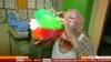 Индиец вырвал себе все зубы, чтобы засунуть в рот 500 соломинок (ВИДЕО)