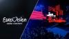 Состоялось официальное открытие «Евровидения» в Стокгольме