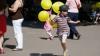 В Румынии вдвое увеличили ежемесячное пособие на ребёнка