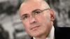Россия направила в Интерпол новый пакет документов по Ходорковскому