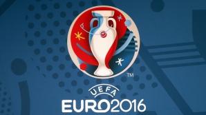 90 тысяч человек обеспечат безопасность на Евро-2016 во Франции