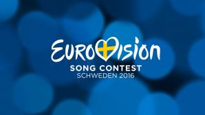 Организаторы «Евровидения» перепутали Литву с Латвией