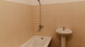 Мастер ремонтных работ украл ванну у пенсионерки из Бендер