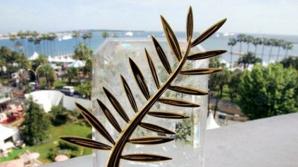 В Каннах открывается 69-й международный кинофестиваль
