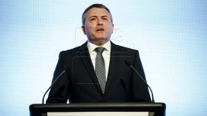 Экс-координатор вступления Словакии в Еврозону: Евроинтеграция - путь, а не высшая цель