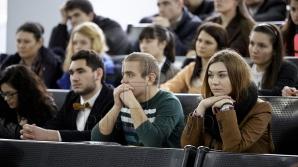 Названы самые востребованные специальности в молдавских вузах